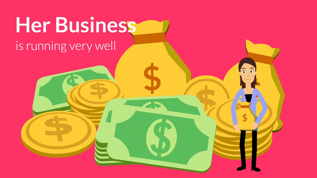 world home based business opportunities