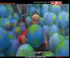 The Amazing Race (Season 21) 25th October 2014 Video Watch Online pt2