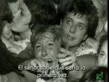 The Smiths - Please, Please, Please