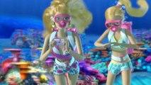 barbie en francais complet - Barbie francais film complet - barbie en francais film entier