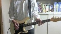 編集長が「Allegro Cantabile 」を弾いてみた / Anime Nodame Cantabile op, I tried playing the Allegro Cantabile