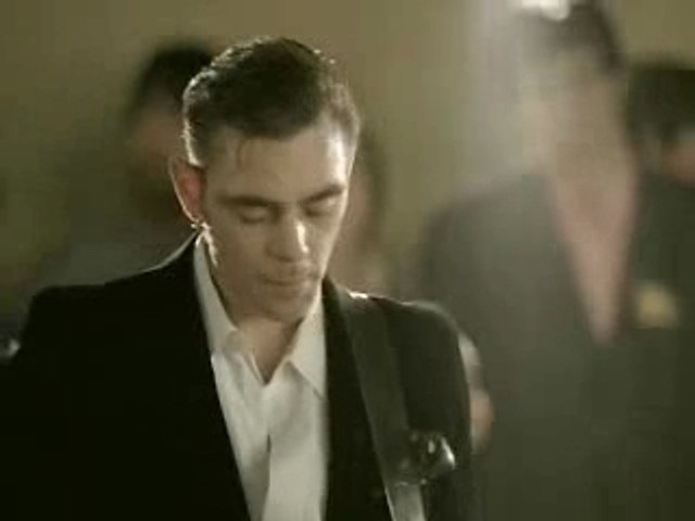 Morrissey - Irish Blood,English Heart