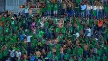 Veracruz1-2Jaguares De Chiapas بتاريخ 25/10/2014 - 23:00