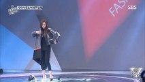 [CHN SUB][Baidu郑俊英吧]141012 Fashion King E08 Jung Joon-young cut 141012时尚王 E08 郑俊英cut