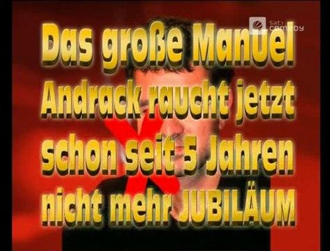 Die Harald Schmidt Show vom 21.05.2002
