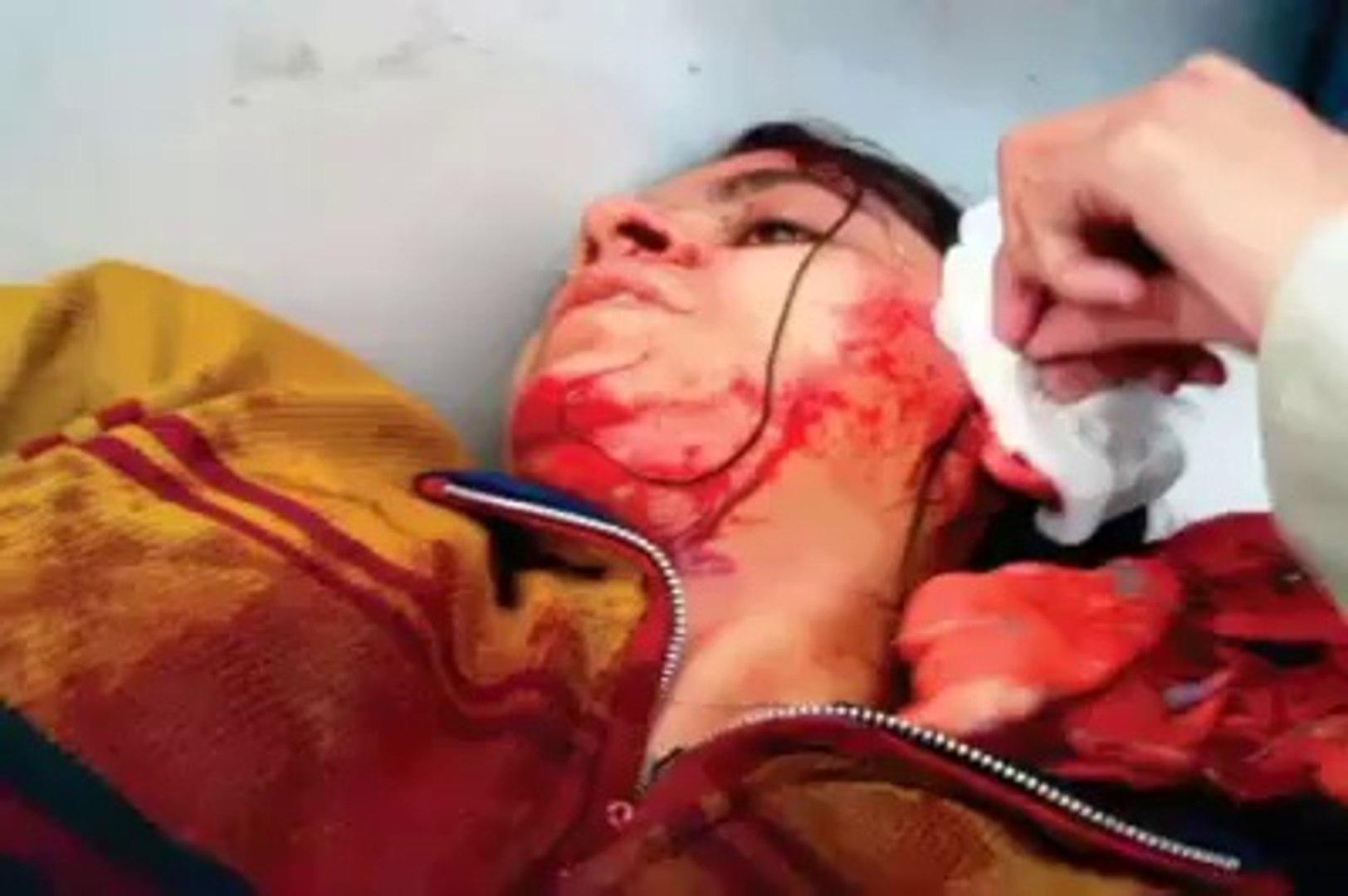 Kashmir Mein Musalman Larkiyon Ke Sath Bharti Zulm Ki Iteha -