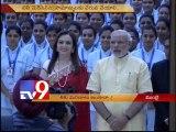 India's Infant mortality rate alarming - PM Modi
