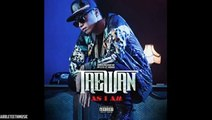 TaeWan (C-Luv) - Lying Back (Feat. Young Ceo Musique)