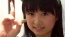 達家真姫宝 Makiho Tatsuya AKB48 チームA 【Japanese Lesson】
