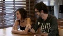 TV3 - Oh Happy Day - L'Anna i el Lluís de In Crescendo - VTR - In Crescendo - OHD4