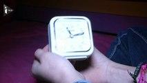 Le changement d'heure permet de faire des économies d'énergie