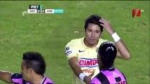 Ronaldinho se met au karaté !