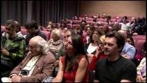 Une Journée particulière avec Agnès Varda