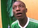 Les réactions après ASSE - Metz (0-1)