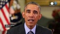 Ebola : déjà 10 000 cas recensés (OMS)