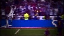 Real Madrid vs FC Barcelona 3-1 All Goals & Full Highlights [25-10-2014]