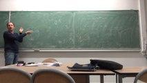 [MPRI 2.11.1] Algorithmes avancés 2014.10.23 Cours n°4(C/C)
