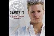 Davey T Hamilton - 2 Good 2 Be True 2007