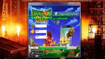 [Download] Dragon City Hack Updated March 2014 Dragon City Hack Tool Cheats Free