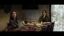 Winter Sleep Official US Release Trailer (2014) - Nuri Bilge Ceylan Drama HD