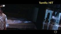Karthikeya Movie Comedy Trailer - Nikhil, Swathi