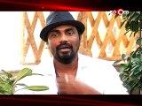 Star Driven films VS Content driven films! - DEBATE - Bollywood Big Story