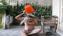 Boiling Water Challenge : Avant / Après