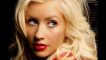 [Hit] Christina Aguilera - Nobody Wants To Be Lonely