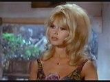 Brigitte Bardot in English- Chère Brigitte Dear Brigitte (1965)