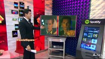 'SNL' Parodies Matthew McConaughey 'Lincoln' Ads.