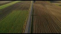 Tom à la ferme (2014) - Trailer (english subtitles)