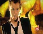 Roi soleil (Christophe mae) - Ca marche