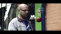 Pih - Kino Nocne (prod. Czarny Hi-Fi) OFFICIAL VIDEO Kino Nocne