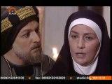 کسوٹی محبت کی | Part 01 | Iranian Dramas in Urdu | Sahar Urdu TV | Kasoti Muhabbat Ki