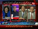 Tonight With Jasmeen - 27th October 2014 - Video Dailymotion