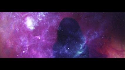 Starwalker - Blue Hawaii (Official Video)