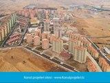 İstanbul Silivri Konut Projeleri