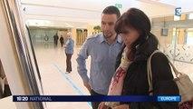Hôpital sans-frontière : découverte de l'hôpital de Cerdagne