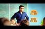 Bande-annonce : Un Prof pas comme les Autres - Teaser (2) VOST