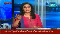 Faisla Awam Ka (27th October 2014) Kya MQM Ki PPP Say Shikayat Jaiz Hai