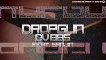 DVBBS & Dropgun - Pyramids (ft. Sanjin) [Available November 24]