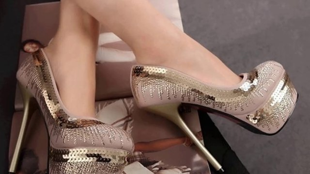 High heel Shoes - for Women and Girls Online Buy Collection Photos Images Heels