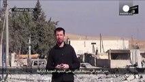 Νέο βίντεο προπαγάνδας από τους τζιχαντιστές