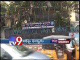 Top Stories - 28-10-2014 - Tv9