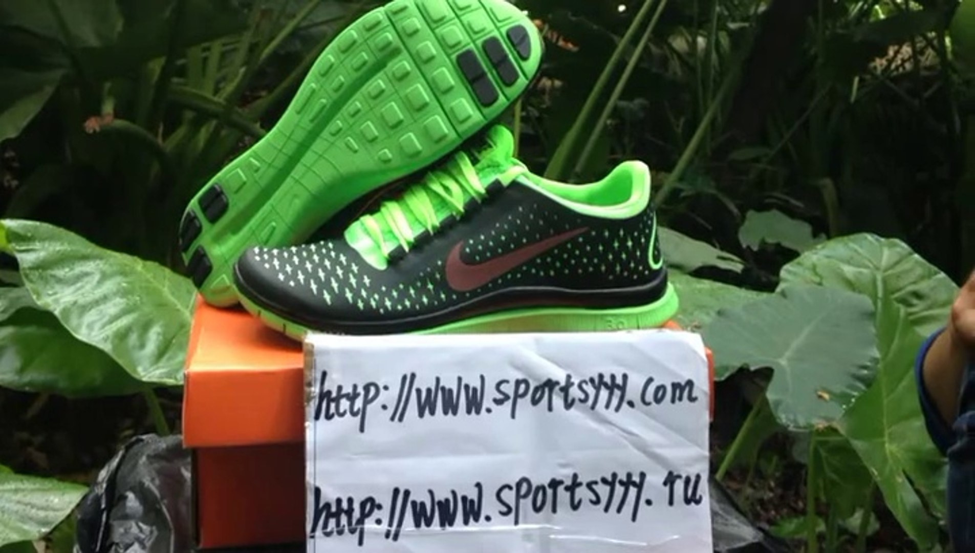 Nike Free Trainer 3.0 V4 iD Women's Training Shoe Cheap Nike Free Running Shoes From Tradingspring.cn