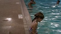 Hilarous vine little young girls video Best funny vine video of a young girl just funny laughs clip_youtube_original