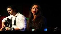 Matin Osmani & Mona Siddiqui -Tum hi hoo Hindi (Afghan Music