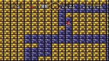 Mario Et La Sphere De Toad 2 The Magic Of Sphere part.07 (Feat koji)