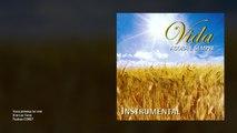 Various Artists - Vossa presença faz viver - Instrumental