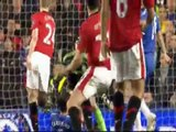 Stupid Own Goal By Goalkeeper   more crazy funny football